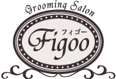 figoo